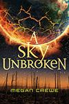 A Sky Unbroken cover