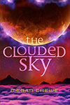 The Clouded Sky cover