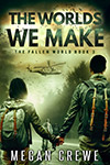 The Worlds We Make cover