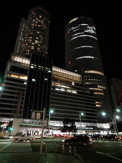song-nagoya-station