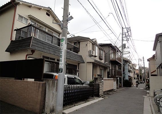 song-tokyo-houses