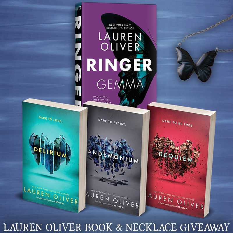 http://www.megancrewe.com/blog/?ks_giveaway=lauren-oliver-books-necklace-giveaway&lucky=37913
