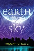 Earth & Sky cover