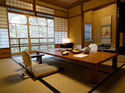 Japan 2011 Trip Report Kyoto And Area Ya Author Megan
