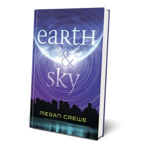The Earth & Sky Trilogy