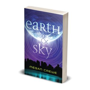 Earth & Sky paperback